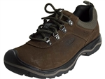 Keen: Rialto Lace Dark Earth