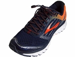 Brooks: Ghost 9 Navy