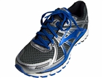 Brooks: Adrenaline GTS 17 Grey