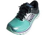 Brooks: Glycerin 14 Green Sparkle