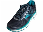 Brooks: Ariel 16 Navy