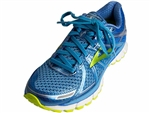 Brooks: Adrenaline GTS 17 Blue