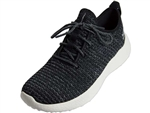 Skechers: Burst City Scene Black Grey White