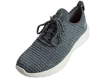 Skechers: Burst City Scene Charcoal