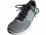 Under Armour: Micro G Fuel RN Grey