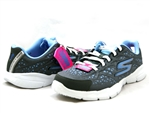 Skechers Go Fit 2 Presto CCLB