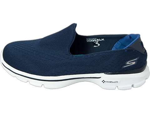 39f093d03697 navy blue skechers sale   OFF64% Discounted