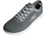 Skechers: GO Step Lite Dashing Grey