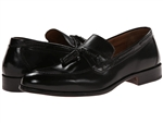 Johnston & Murphy: Stratton Tassel Black
