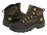 Timberland Chocorua Trail Mid Waterproof Brown/Li