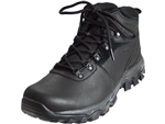 Columbia: Newton Ridge 2 Black
