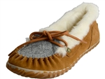 Sorel: Out N About Slipper Elk
