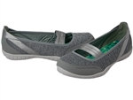 Skechers: Atomic - Magnetize Grey