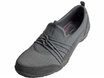 Skechers: Empress Grey