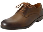 Clarks: Brocton Walk Tan