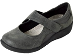 Clarks: Sillian Bella Grey