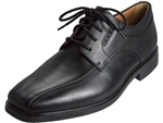 Clarks: Un.Kenneth Way Black