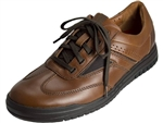Clarks: Un.Rhombus Fly Brown