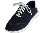 Vionic: Fresh Riley Navy