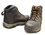 Timberland Thorton 3820A Brown