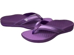 Vionic: Tide II Purple Ombre