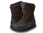 Rocky Shoes & Boots Inc: Jasper Trac Insulated Outdoor Boot