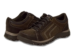 Skechers: 48740 Grand Jams - Cardinal Chocolate