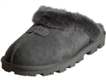 UGG: Coquette Grey