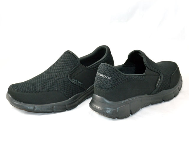 skechers equalizer persistent sale   OFF30% Discounted 71b27592b34