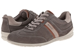 Ecco Chander Warm Grey