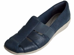 Easy Spirit: Alani Navy