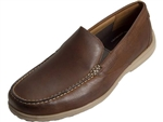 Rockport: TM Loafer Venetian Chilli