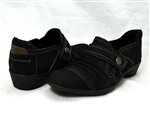 Women's Casual Footwear - Cobb Hill Nadine
