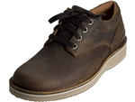 Rockport: RSL Five Brown Green