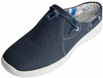 Easy Spirit: Gosteady Navy