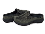 Mankofsky Shoe Company: Hot Racings Grey