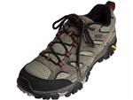 Merrell: Moab 2 Waterproof Bark Brown