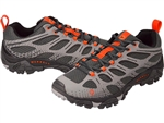 Merrell: Moab Edge Grey