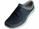 Merrell: Applaud Mesh Slide Navy