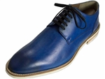 Bacco Bucci: Perse Navy