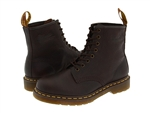 Dr. Martens 1460 8 -Eye Grizzly