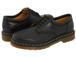 Dr. Martens 8053 5-Eye Black