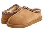 UGG Men's Tasman Chestnut