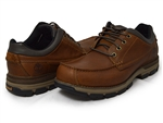 Timberland: Heston Lite Brown