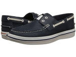 Tommy Bahama: Boat Shoe Navy
