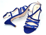 Blossom Vero 7 Royal Blue