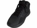 Adidas: Cloudfoam Ilation Mid Black