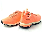 Adidas Response Trail 21 orange