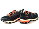 Adidas Response Trail 21 black multi