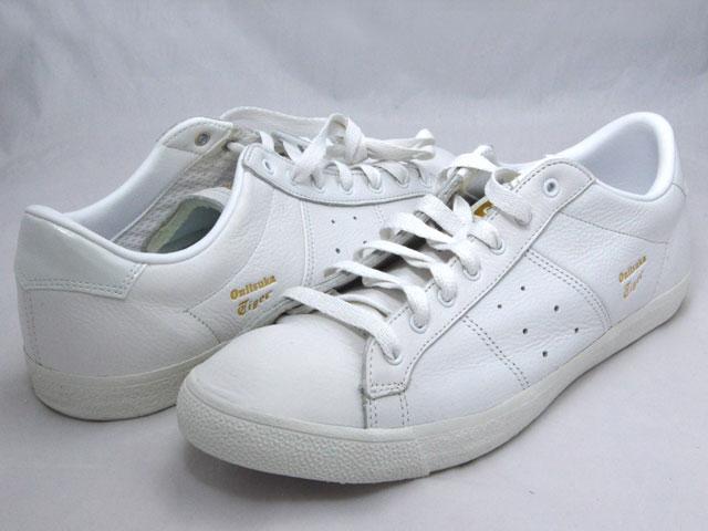 Buy all white onitsuka tiger \u003e Up to
